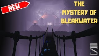 "*SECRET ENDING* How To Complete ""The Mystery of Bleakwater"" by Subcloning 