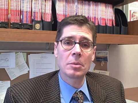 Hemifacial Spasm - Mayo Clinic