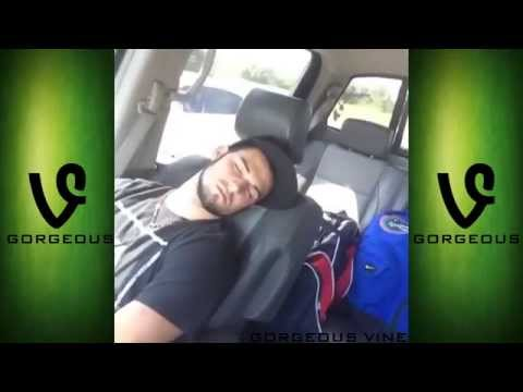 Will Grier VINES (ALL VINES HD) ★★★
