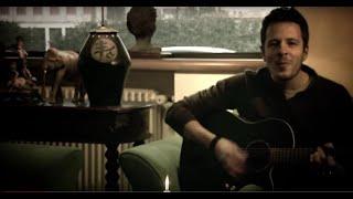 Matteo Pascotto - Nell