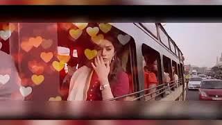 Nee irukum idam than enaku koil Aiya song-Whatsapp Tamil status-lub dub
