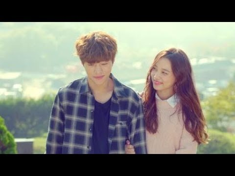 Kim Myungsoo - Oh My Darling (One More Time)