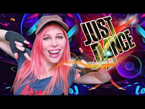 The Black Eyed Peas - I GOTTA FEELING | Just Dance 2016