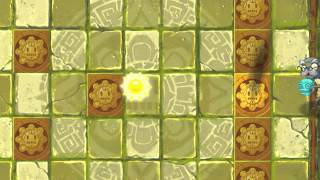 Plants vs. Zombies Lost City Part 2 Dev Diary