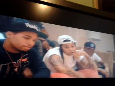 Young M.A '' OOOUUU''(Official Video)
