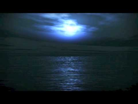 Gentle Ocean Waves 20 Minutes Meditation Relaxation Sleep Better Reduce Stress