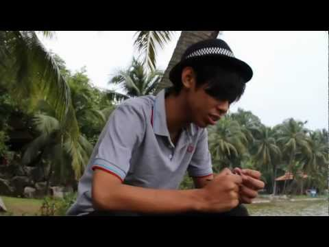 [CTS152] Kenapa-Lah feat Shazzy Unoffical MTV by Ahmad Umar