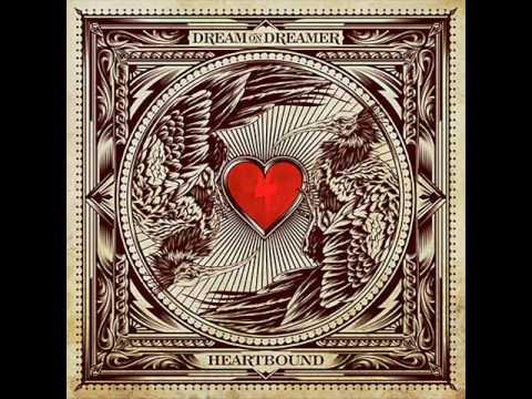 Dream on, Dreamer-Downfall