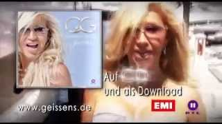 RTL2 carmen geissen jet set mp3 download sprecher thorsten schmidt