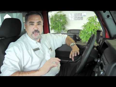 Cars Plus Guam | Safety Moment #1