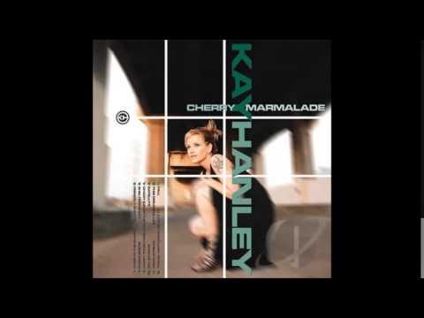 Kay Hanley  01 Fall
