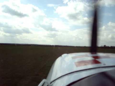 Gallery/Videos - Phoenix Flying School