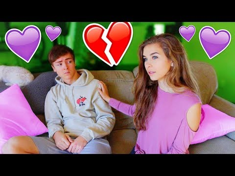 5 Things Girls Should NEVER Say to a Guy!! (Girls = AWFUL)
