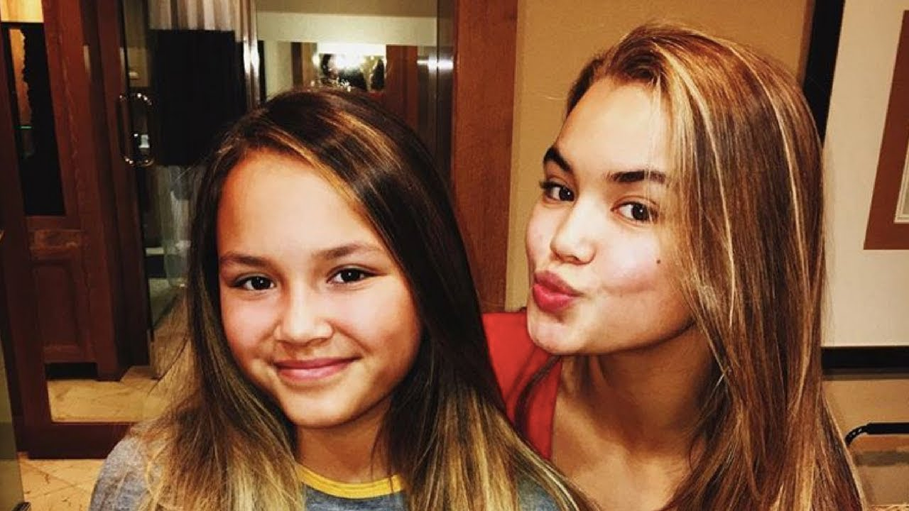 Youtube Paris Berelc nude (17 photos), Pussy, Is a cute, Selfie, butt 2006
