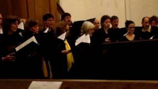 Machaut - Messe de Notre Dame - 4 - Agnus Dei