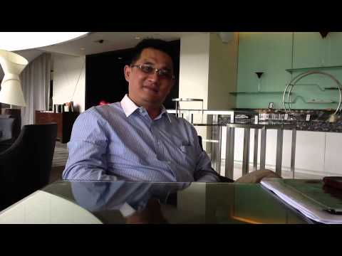 Malaysia: Business Potential For Real Estate