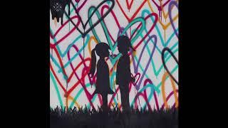 Kygo - Stranger Things ft. OneRepublic [1 Hour] Loop