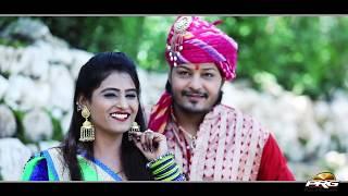 राजस्थान का बहुत ही प्यारा बन्ना बन्नी गीत || Mhara Banna | म्हारा बन्ना सा || Salim Bikaneri | PRG