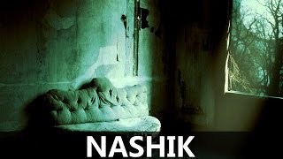 TOP 10 HAUNTED PLACES IN NASHIK
