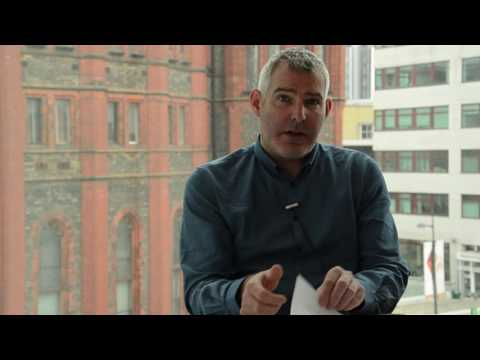What is the Single Market? Professor Michael Dougan explains the key facts