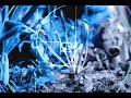 Biogenesis - Significant [Promo]