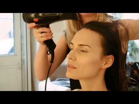 Beauty Call - Hair and Makeup Artists - How to Guides by Artsbridge Films