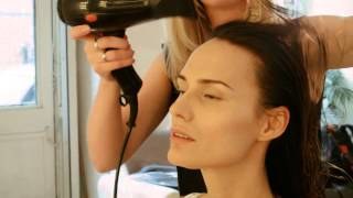 Beauty Call - Hair and Makeup Artists - How to Guides by Artsbridge Films Thumbnail