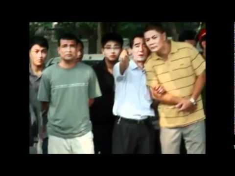 LS Lê Thị Công Nhân lên tiếng về NS Việt Khang