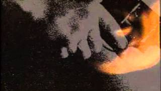 B-Thong -Schizophrenic Pavement