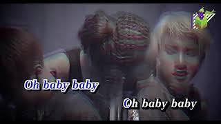 UNI5 – C'mon Karaoke