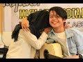 Lana   Ayah  Meet   Greet TL Cirebon