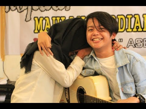 Lana - Ayah (Meet & Greet TL Cirebon) [OFFICIAL]