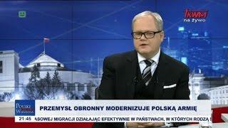 Polski punkt widzenia 24.01.2017