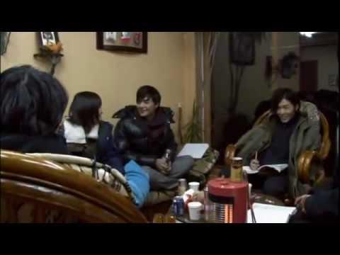 Pygmalion's Love - Making of - Kimi no kioku wo boku ni kudasai