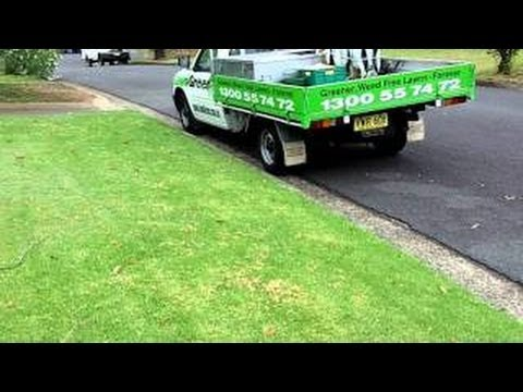 Business Names] [Lawn Mowing Business] [Gardening Business] [How To ...