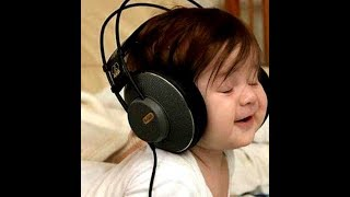 --hd--quran-for-kids