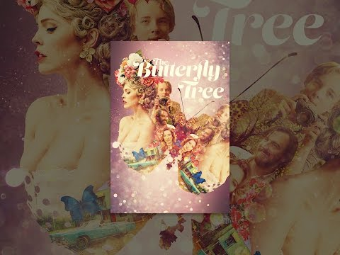 The Butterfly Tree
