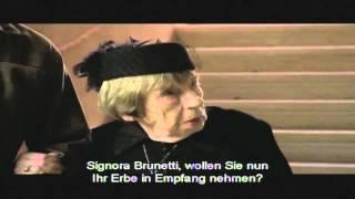 Il commissario Brunetti (trailer 2000)