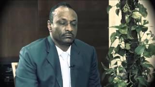 ترويج- لقاء اليوم - إبراهيم السنوسي