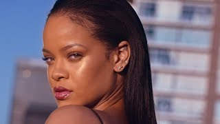[SEPHORA MARQUES]  FENTY BEAUTY BY RIHANNA