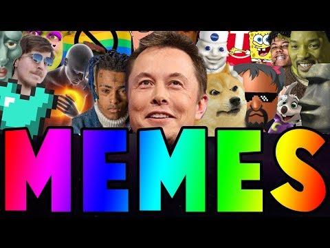 BEST MEMES COMPILATION V48