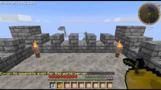 Minecraft Items Klonen/Verdoppeln (1.8,1.7,...) [HD]