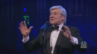 Video Backstage: Different Scale & Handel's Story - Martin Jarvis with the Mormon Tabernacle Choir download MP3, 3GP, MP4, WEBM, AVI, FLV Oktober 2017