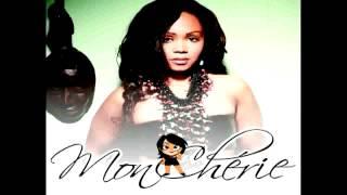 Download Mon Cherie - Caribbean Fever