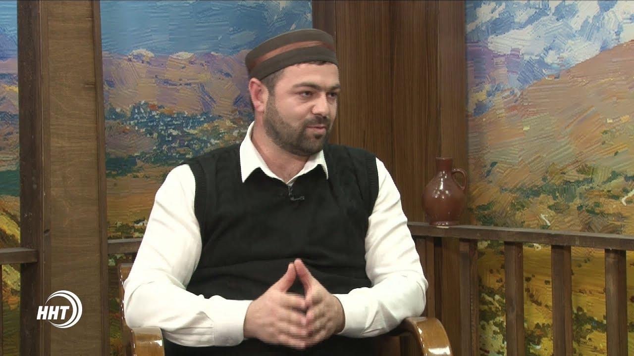 Редактор газеты ламбмаев тимур