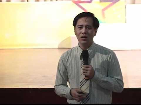 Offline www.girlspace.com.vn: GIỚI TÍNH THỜI @ _ Bài nói chuyện của Dr. Hươu _ Phần 2