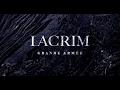 Download LACRIM - Grande Armee (AUDIO-HQ) (+Download) Nouveau 2017