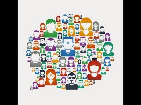 Recruiting Mentors – Best Practices