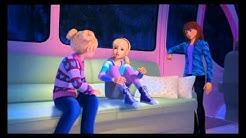 Campingausflug mit Barbie und ihren Schwestern (A Camping we will go) [Kurzfilm, 2011]
