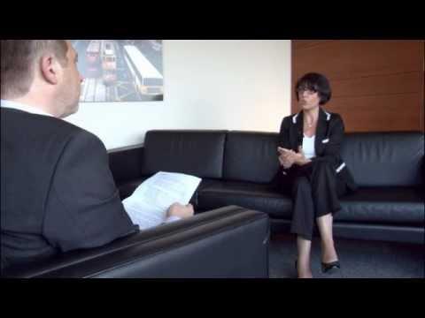 Témoignage Société Générale Corporate & Investment Banking - CSC